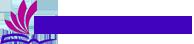 E-learning Course Comparison Logo
